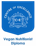 Vegan Nutritionist Diploma.png
