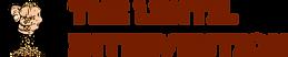 Logo-Linear-TRNSP-HQ.png