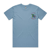Mens Staple Tee - Carolina Blue TLI.jpg