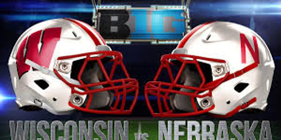 NE vs. Wisconsin