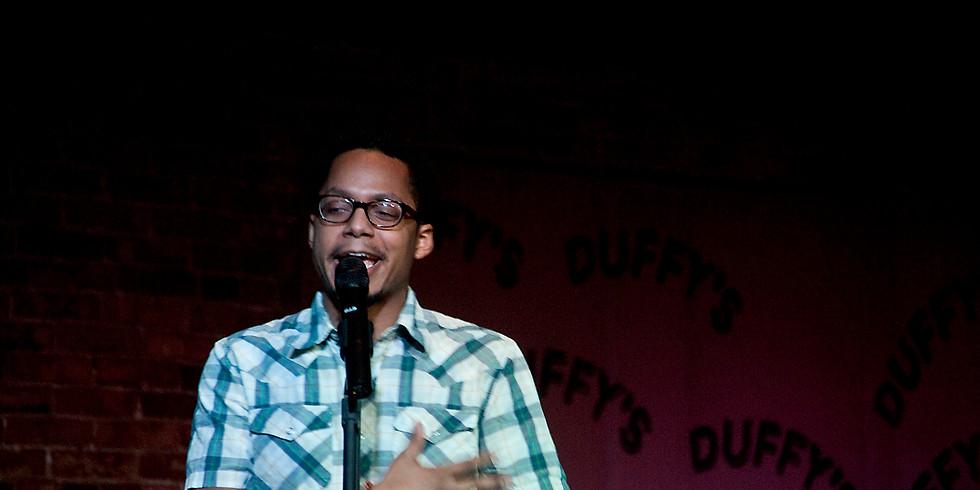 Duffy's Comedy Workshop