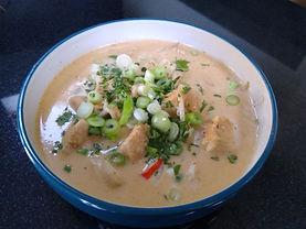 Chang Mai Noodles.jpg