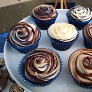 dairy free cupcakes.jpg