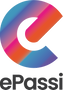 epassi_logo_new_color.png