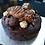 Thumbnail: Celebration Cake
