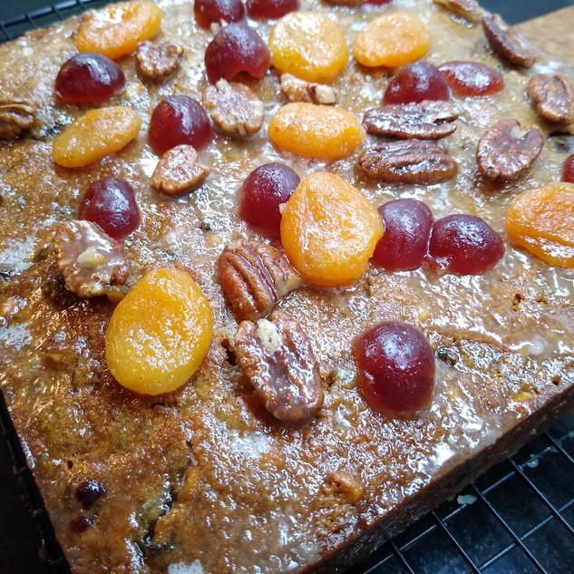Fruit and Nut cake.jpg