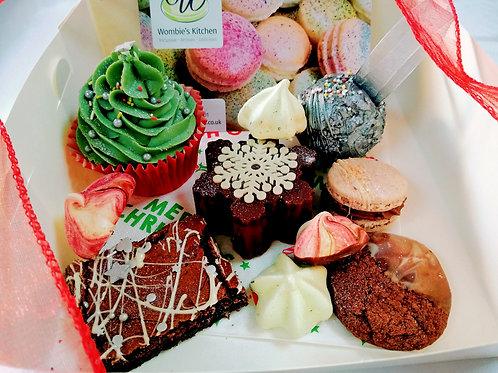 Christmas Variety Box