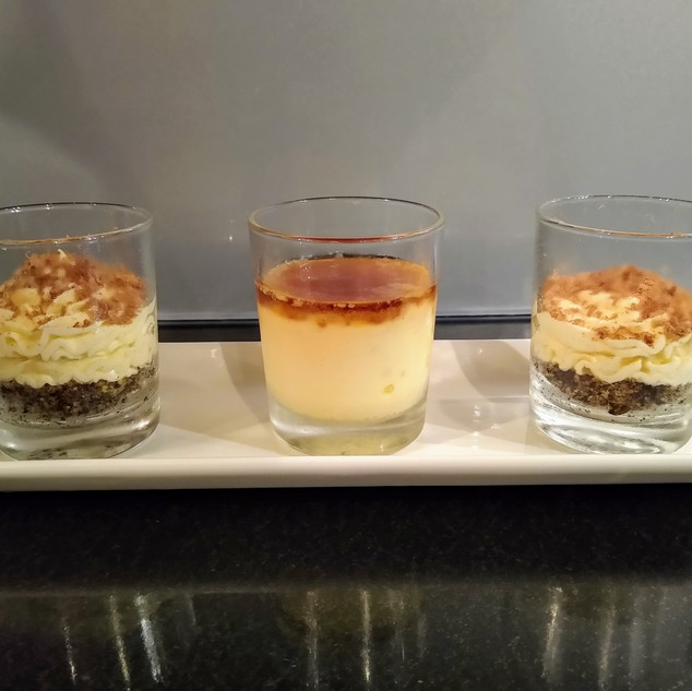 cheesecakes and brullees.jpg