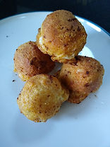Chorizo Croquette.jpg