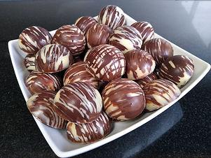 Chocolate dome.jpg