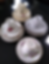 Afternoon tea plates.png