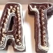 personalised cake.jpg