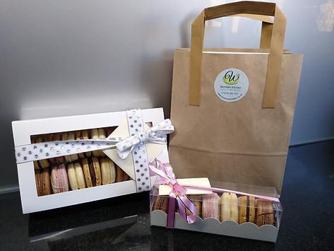 Macaron gift set.png