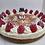 Thumbnail: Cheesecake Cake