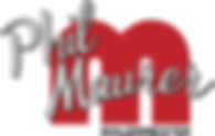 Phil Maurer Logo.jpeg_bearbeitet.png