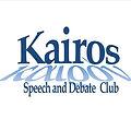 Kairos logo.jpg