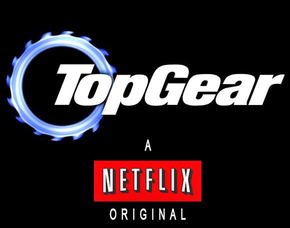TopGear.jpg