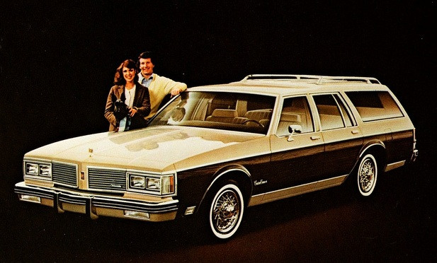 Worst Ads in History: 80's Car Commercials