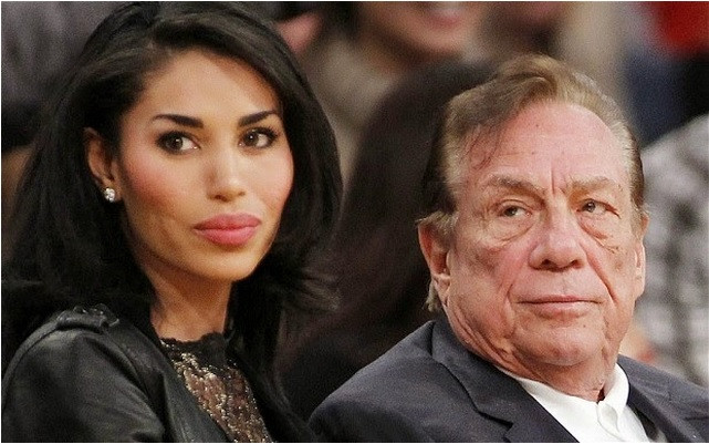 A Fitting End for Donald Sterling via Capitalism
