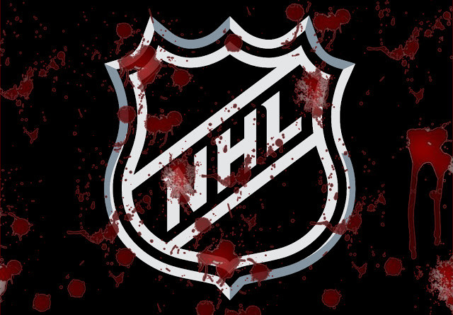 A Modest Proposal for the NHL
