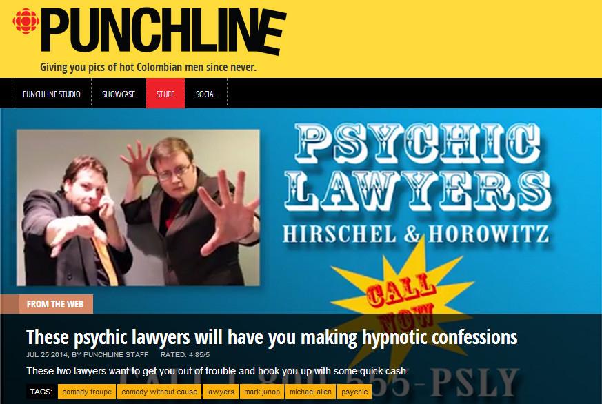 Punchline02.jpg