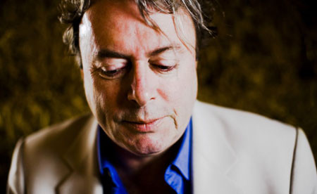 Remembering The Fallen Horseman, Christopher Hitchens...