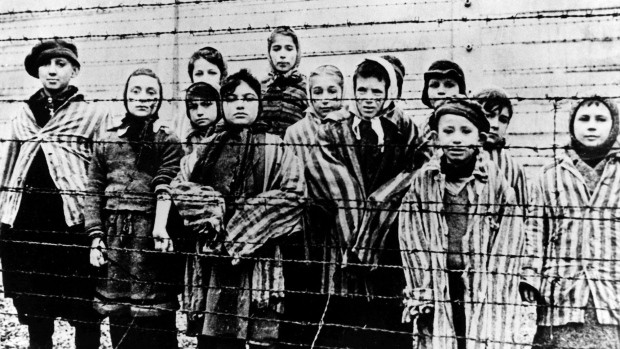 auschwitz-nazi-germany-concentration-camp.jpg