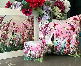 Cushion,card,print.jpg
