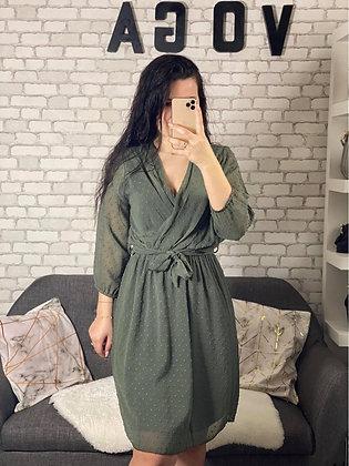 Robe Astrid