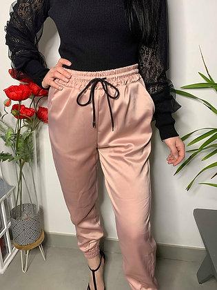 Pantalon Kamea R