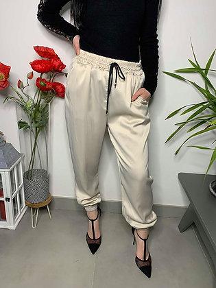 Pantalon Kamea