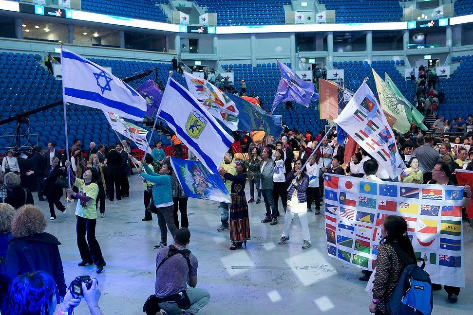 HHC Holocaust Survivor Event.jpg