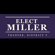 ELECT MILLER2.png