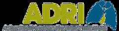 ADRI Logo.jpg.png