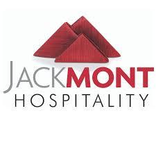 jackmont logo.jpg