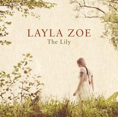 layla-zoe-the-lily.jpg