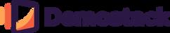 Demostack-logo-on-light-bg.png