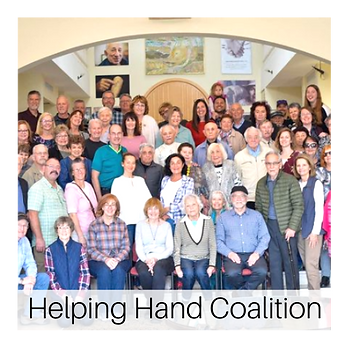 Helping Hand Coalition.png