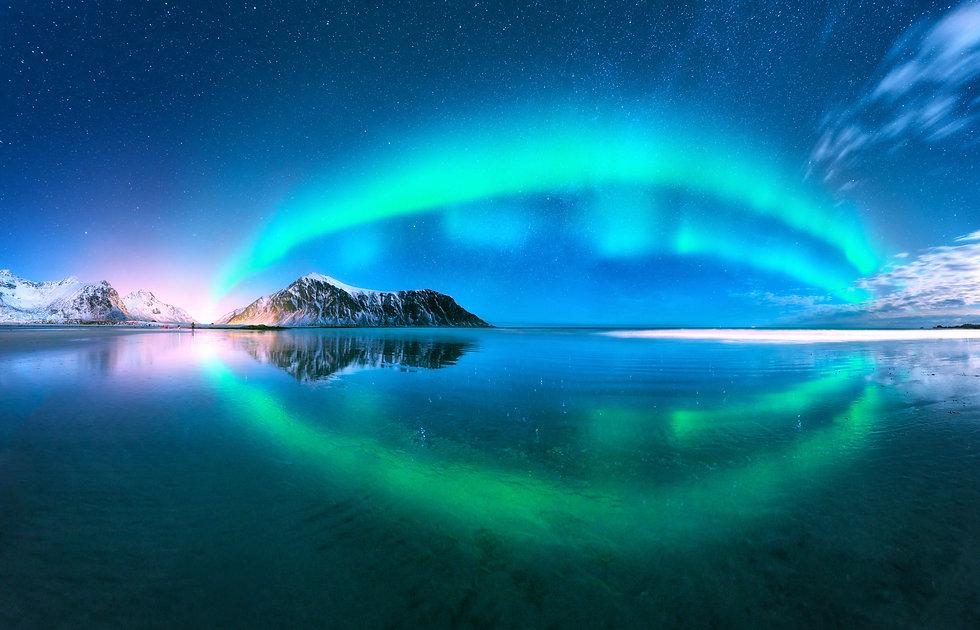 Aurora Flakstad.jpg