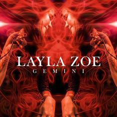 Layla-Zoe-Gemini-Cover-square-copy_2.jpg