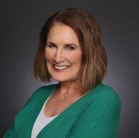 Patty Hager