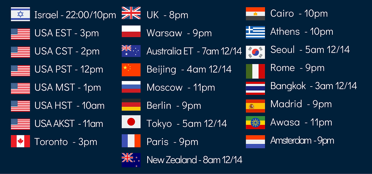 Time Zones With Flags-1.png