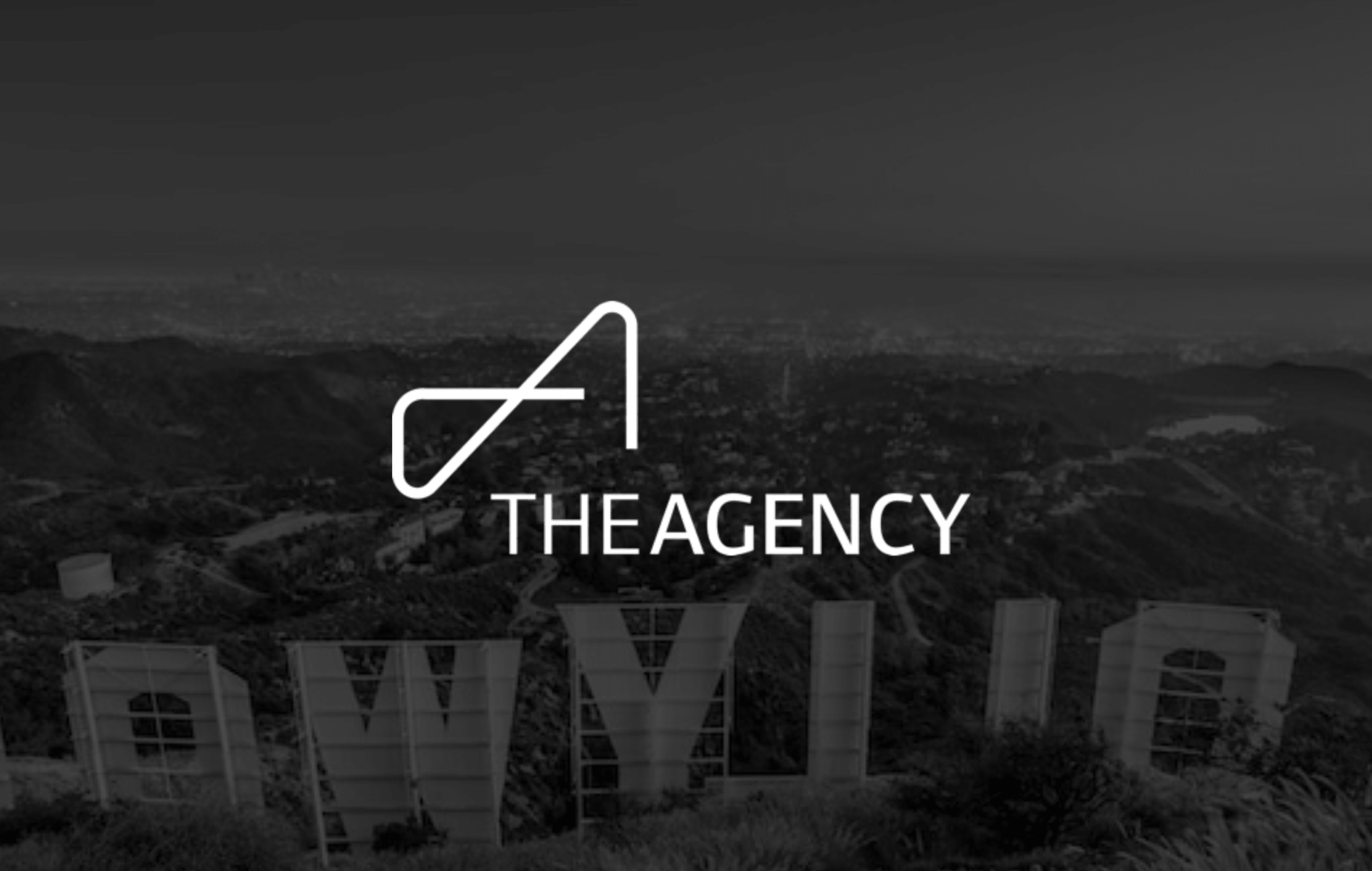 The+Agency+Real+Estate.png
