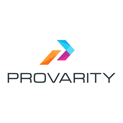 PROVARITY symbol above background white.png