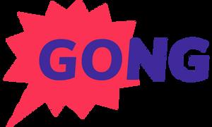 og-logo630x380.png