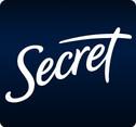 Secret_logo.jpg
