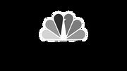 nbc-logo_edited.png