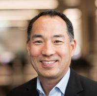 Doug Ito
