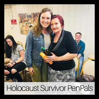 Holocaust Survivor PenPals.png