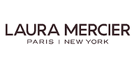 laura-mercier-paris-new-yorklogo.png